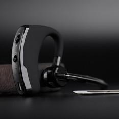 Tai Nghe Bluetooth Thông Minh V8