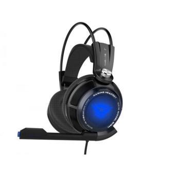 Tai nghe chụp tai chuyên Game Easars Vortex LED 7.1 (Đen) - 8125198 , EA264ELAA1D05AVNAMZ-2125055 , 224_EA264ELAA1D05AVNAMZ-2125055 , 1170000 , Tai-nghe-chup-tai-chuyen-Game-Easars-Vortex-LED-7.1-Den-224_EA264ELAA1D05AVNAMZ-2125055 , lazada.vn , Tai nghe chụp tai chuyên Game Easars Vortex LED 7.1 (Đen)
