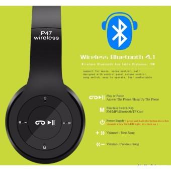 tai-nghe-chup-tai-co-khe-cam-the-nho-p47-1517468704-16995743-53d758203ebcc9e39fdaaa0702ef1769-product.jpg