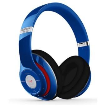 tai-nghe-chup-tai-khong-day-bluetooth-cao-cap-tm010s-co-khe-cam-the-nho-1517468704-35995743-508d703f582bd9fa129524e3928ad43c-product.jpg