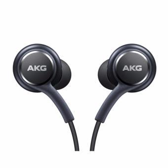 Tai nghe dành cho Samsung Galaxy S8 (Đen) - Hàng nhập khẩu - 8154912 , GA412ELAA3F2KRVNAMZ-6018835 , 224_GA412ELAA3F2KRVNAMZ-6018835 , 347000 , Tai-nghe-danh-cho-Samsung-Galaxy-S8-Den-Hang-nhap-khau-224_GA412ELAA3F2KRVNAMZ-6018835 , lazada.vn , Tai nghe dành cho Samsung Galaxy S8 (Đen) - Hàng nhập khẩu