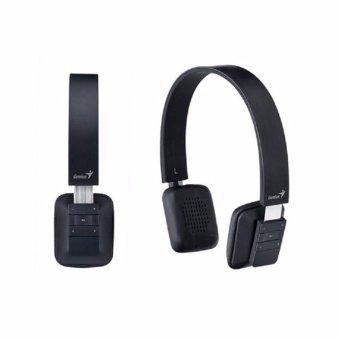 Tai nghe Genius Bluetooth HS-920BT - Hàng nhập khẩu
