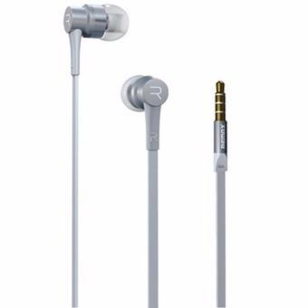 Tai nghe In-ear Remax RM-535 - 8707883 , RE547ELAA8XEK3VNAMZ-17531954 , 224_RE547ELAA8XEK3VNAMZ-17531954 , 165000 , Tai-nghe-In-ear-Remax-RM-535-224_RE547ELAA8XEK3VNAMZ-17531954 , lazada.vn , Tai nghe In-ear Remax RM-535
