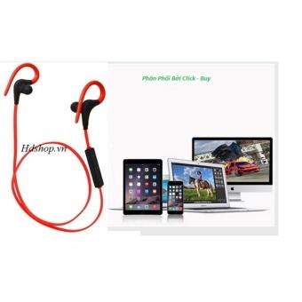 tai nghe kanen Tai Nghe Bluetooth Music K012 Pro cao cấp