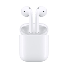 Tai Nghe Apple AirPods