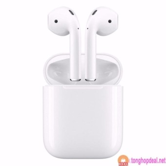 tai-nghe-nhet-tai-apple-airpods-wireless-hang-nhap-khau-1517468704-49995743-8ba8611e596cf954dab92e6c86dd7078-product.jpg