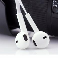 Tai nghe nhét tai BYZ S389 SuperBass cho Smartphone