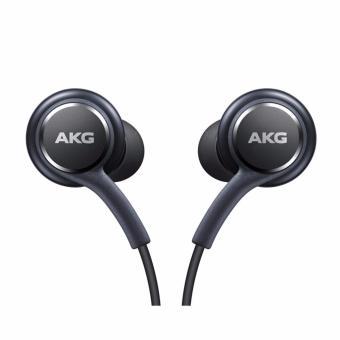 Tai nghe Samsung Galaxy S8 Plus G955 AKG - Hàng nhập khẩu