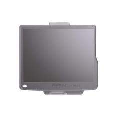 Tấm bảo vệ màn hình Nikon D800 – LCD Cover Nikon BM12 (Trắng)