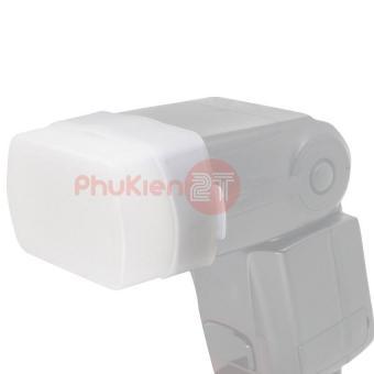 Tản sáng đèn flash dành cho Canon 430EX/430EXII - PHUKIEN2T_Q00603