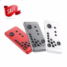 Tay cầm chơi game bluetooth giá rẻ/tay cầm chơi game liên quân