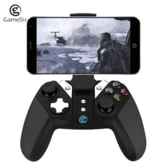 Tay cầm chơi Game Smartphone Android GameSir - G4S
