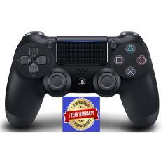 Tay Cầm Dualshock PS4 Chính Hãng Bảo Hành 1 Năm Sony