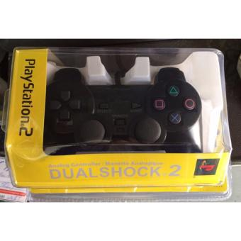 Tay cầm game PS2 Gamepad Playstation 2