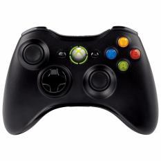 Nơi Bán Tay cầm Xbox360 không dây