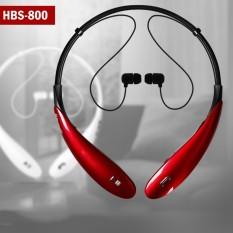 Tay nghe dien thoai, Bán tai nghe điện thoại – Bluetooth Stereo Headset TONE ULTRA S8, tai nghe thể thao siêu bass, mới nhất 2018 Mẫu 925 – Bh uy tín 1 đổi 1 bởi TECH-ONE
