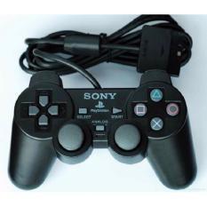 Tay Play Playstation 2 (PS2) Hàng Chuẩn