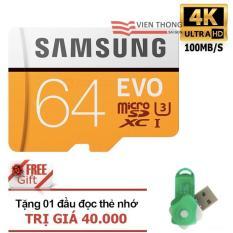 Samsung Aspire EVO Image