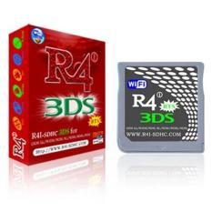 thẻ SHDC R4I