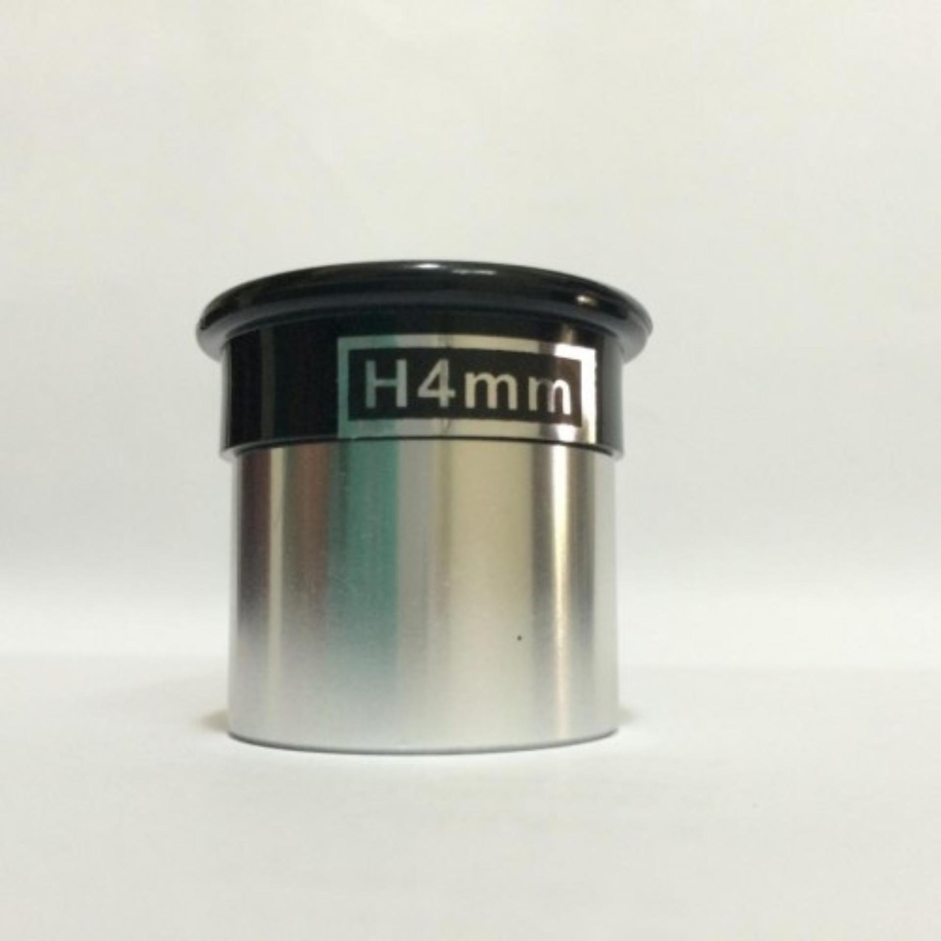 """Thị kính Huyghens 4mm """" chuẩn 1,25″"""