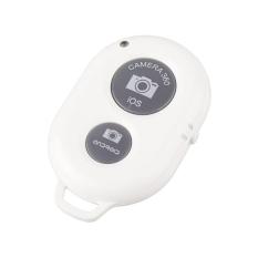 Thiết bị điều khiển tiện dụng bằng Bluetooth NVPRO (Màu ngẫu nhiên)