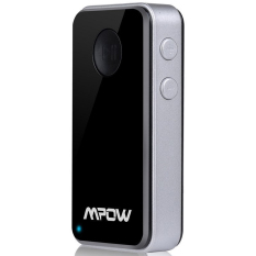 Thiết bị kết nối âm thanh bluetooth Mpow Streambot Mini Bluetooth 4.0