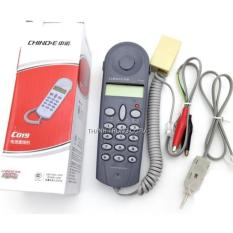 Bộ kiểm tra line điện thoại C019