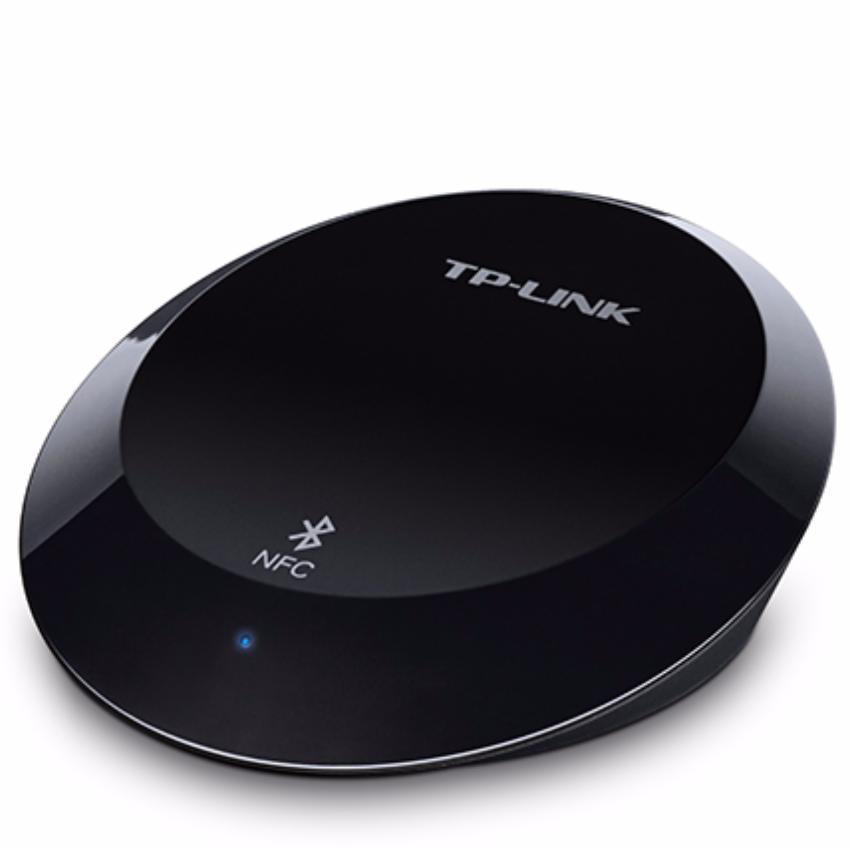 Đánh giá Thiết bị thu phát nhạc qua Bluetooth TP-Link HA100 Tại Siêu siêu rẻ (Tp.HCM)