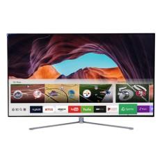 Mua Ti vi QLED Samsung QA49Q7FAMKXXV Tại HC Home Center