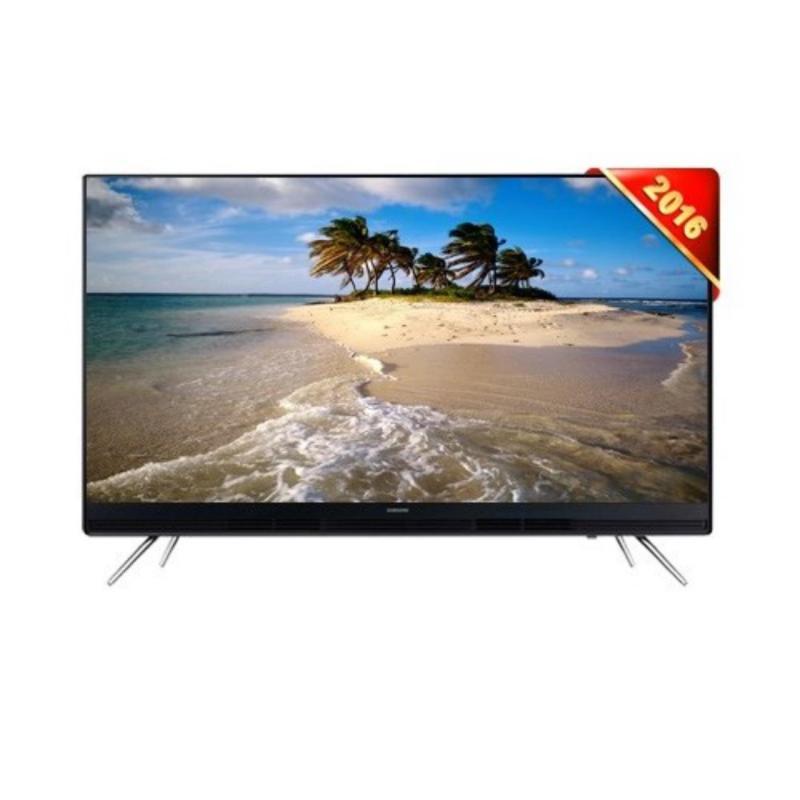 Bảng giá Ti vi Samsung UA32K4100AKXXV
