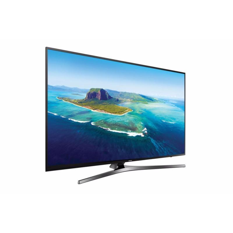 Bảng giá Ti vi Samsung UA40MU6400KXXV