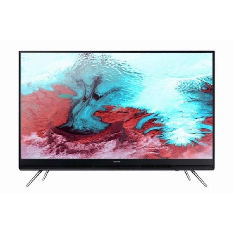 Bảng giá Ti vi Samsung UA49K5300AKXXV