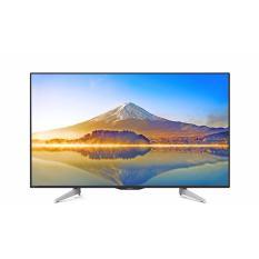 Mua Ti vi Sharp LC-50LE380X giá tốt trên Toàn Quốc