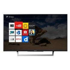 Mua Ti vi Sony KDL-43W750E ở đâu tốt?