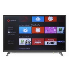 Bảng Báo Giá Ti vi Toshiba 40L5650VN