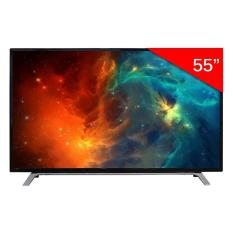 Giá bán Ti vi Toshiba 55L3750VN