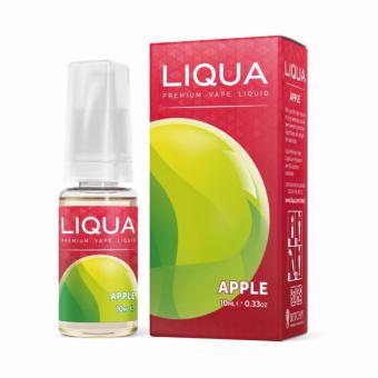 Tinh dầu Shisha điện tử New Liqua Elements vị Apple 10 ml ( Táo đỏ) - 10265127 , NO007ELAA4X5PNVNAMZ-9067977 , 224_NO007ELAA4X5PNVNAMZ-9067977 , 116000 , Tinh-dau-Shisha-dien-tu-New-Liqua-Elements-vi-Apple-10-ml-Tao-do-224_NO007ELAA4X5PNVNAMZ-9067977 , lazada.vn , Tinh dầu Shisha điện tử New Liqua Elements vị Apple 10