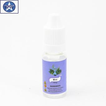 Tinh dầu thuốc lá điện tử E-Liquid Mint