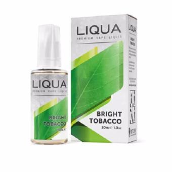Tinh dầu thuốc lá điện tử New Liqua Premium Vape Liquid 30ml vịBrightTobaco - 8289170 , NO007ELAA2YE1GVNAMZ-5119647 , 224_NO007ELAA2YE1GVNAMZ-5119647 , 239000 , Tinh-dau-thuoc-la-dien-tu-New-Liqua-Premium-Vape-Liquid-30ml-viBrightTobaco-224_NO007ELAA2YE1GVNAMZ-5119647 , lazada.vn , Tinh dầu thuốc lá điện tử New Liqua Premium V