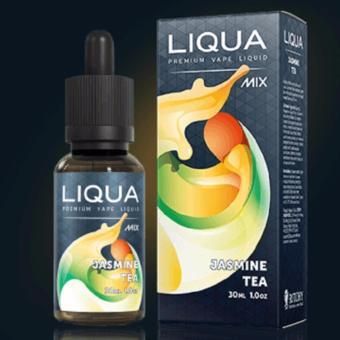 Tinh dầu thuốc lá điện tử New Liqua Premium Vape Liquid 30mlJasmine Tea - 8289121 , NO007ELAA2XRIMVNAMZ-5084245 , 224_NO007ELAA2XRIMVNAMZ-5084245 , 218000 , Tinh-dau-thuoc-la-dien-tu-New-Liqua-Premium-Vape-Liquid-30mlJasmine-Tea-224_NO007ELAA2XRIMVNAMZ-5084245 , lazada.vn , Tinh dầu thuốc lá điện tử New Liqua Premium Vape