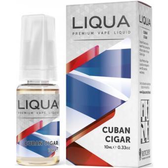 Tinh dầu thuốc lá Shisha điện tử New Liqua 10ml Cuba Cigar - 8249753 , LI527ELAA4HJUAVNAMZ-8224738 , 224_LI527ELAA4HJUAVNAMZ-8224738 , 219000 , Tinh-dau-thuoc-la-Shisha-dien-tu-New-Liqua-10ml-Cuba-Cigar-224_LI527ELAA4HJUAVNAMZ-8224738 , lazada.vn , Tinh dầu thuốc lá Shisha điện tử New Liqua 10ml Cuba Cigar