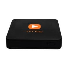 Tivi Box FPT Play Box