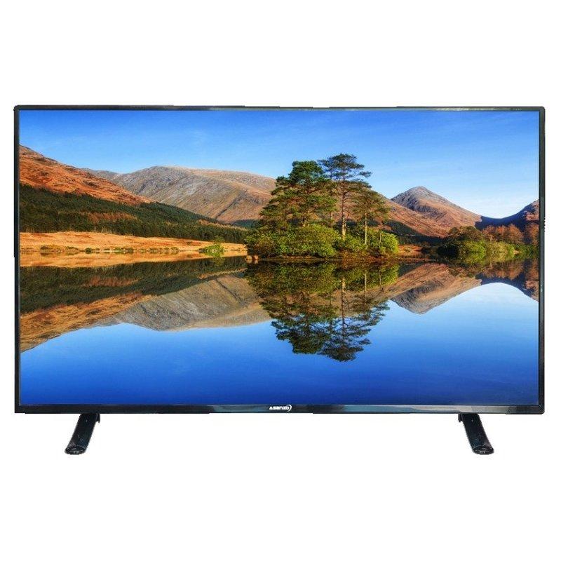 Bảng giá Tivi LED Asanzo 50 inch Full HD – Model 50S800T2 (Đen)