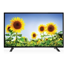 Tivi LED Darling 24inch HD – Model 24HD900T2 (Đen) – Hãng phân phối chính thức