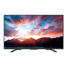 Tivi Led Full HD 60inch Sharp LC-60LE380X
