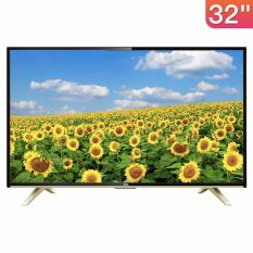 Tivi LED Internet TCL 32 inch HD – Model 32S4900