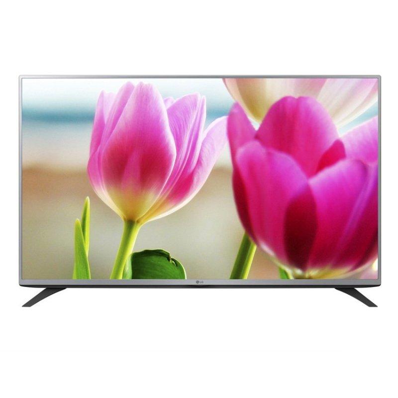Bảng giá Tivi LED LG 43inch 43LF540T Full HD (Đen)