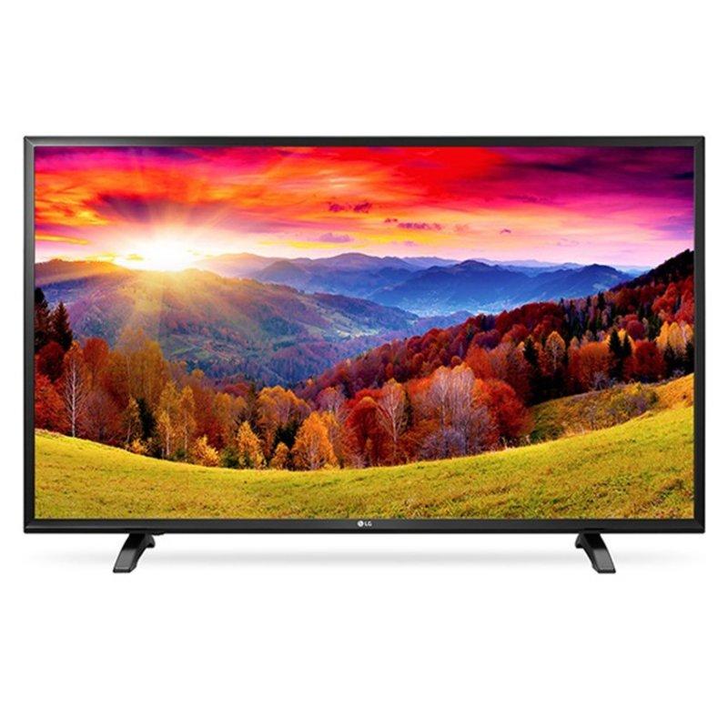 Bảng giá Tivi LED LG 43inch Full HD – Model 43LH500T (Đen)