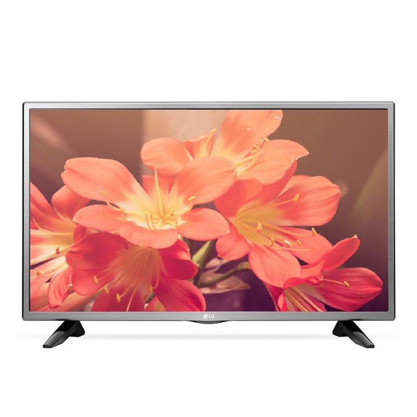 Tivi LED LG 43inch Full HD – Model 43LH570T (Đen)