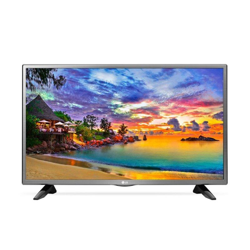Bảng giá Tivi LED LG 49 inch Full HD - Model 49LH570T (Đen)